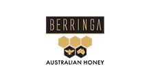 Berringa