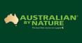Australian By Nature