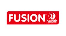 FusionHealth