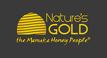 Nature's GOLD