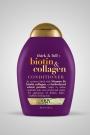 Кондиционер Biotin&Collagen для наполнения и утолщения волос 385 мл, Австралия