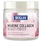 BIOGLAN Коллаген Морской 100% натуральный для Красоты кожи, 40г  порошок, Австралия