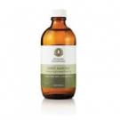 Oil Garden Миндальное Масло 100% натуральное для лица и тела, Австралия