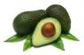 Крем для тела Масло авокадо+Вит. Е 250г, Австралия
