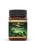 ForestOfGold Уникальный Мёд из Новозеландского Бука 250г, Н.Зеландия