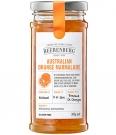 Beerenberg Апельсиновый конфитюр 300г, Австралия