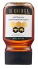 Berringa Ежедневный Био-активный Мёд Манука MGO60+ для всей семьи, 400г сделан пчелами в Австралии