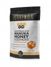 Berringa Леденцы Целебные с Медом Манука MGO900+, лимон, ментол, 30шт. Австралия
