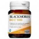 Blackmores Витамин Био