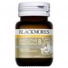 Blackmores Комплекс Витаминов