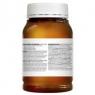Blackmores Мультивитамины Эксклюзивные для возраста 50+, 150 шт., Австралия