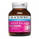Blackmores Витамины