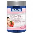 BIOGLAN Коллаген+Ацерола+Гуава 90 табл., Австралия