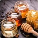 Мёды и пчелиные продукты