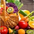Натуральные витамины и мультивитамины
