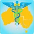 Австралийская здоровая аптека