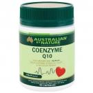 ABN Коэнзим Q10 (+ BioPerine для усвоения Q10) премиум150мг х 90 капс., Австралия