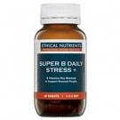 Ethical Nutrients Витамины от стресса с родиолой Антистресс