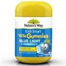 Nature's Way Витамины Для улучшения Зрения детские