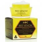 Bee Venom Крем-маска стимулятор омоложения кожи на мёде манука, 30мл, Н.Зеландия