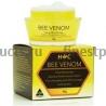Bee Venom Стимулирующий крем для омоложения лица на пчелином яде и мёде манука, 30мл, Н.Зеландия