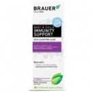 Brauer Повышение и Поддержка Иммунитета у детей (с рождения), микстура 100мл, Австралия