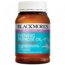 Blackmores Омега-6 Масло Примулы вечерней 1000мг х 190 капс., Австралия