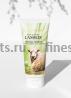 Wild Ferns Скраб мягкий для чувствительной кожи лица, на авокадо и ланолине, 100г, Н.Зеландия