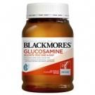 Blackmores Глюкозамин 1500мг один раз в день 90 шт., Австралия