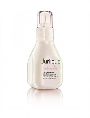 Jurlique Сыворотка Роза для лица, ежедневная, для любой кожи, 30мл, Австралия