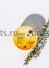Wild Ferns Крем питательный для тела роскошный - c медом манука MGO80+, масли Ши, Манго, 175г, Н.Зеландия