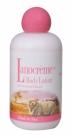 Lanocreme Натуральный Ланолин+вит. Е лосьон для тела увлажняющий и омолаживающий 230мл, Австралия