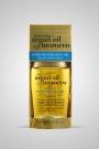 Масло Argan Oil для наполнения и утолщения волос, 350мл, Австралия