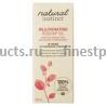 Natural Instinct Омолаживающее Органик Масло Розы Шиповника усиленное, 25 мл Австралия