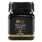 Nature's Gold Мед Манука MGO829+(NPA20+) высоко биоактивный 100г, 250г, Австралия
