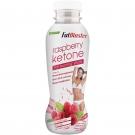 Raspberry Keton/Малиновый Кетон природный сжигатель жира, смесь для похудения 375 г, 350мл., Австралия