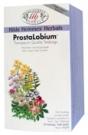 HHH Фито-чай Просталобиум для оздоровления Простаты 30п, Австралия