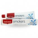RedSeal Ультра Отбеливающая Зубная паста для курящих, 110г, Н.Зеландия
