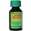 Масло Чайного Дерева 100% натуральное, премиум, антивирусное и антибактериальное 15мл, 25 мл, Австралия