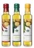 Brookfarm Масло Орехов Макадамии первого холодного отжима с добавлением масла мирта и лайма, 250 мл, Австралия.
