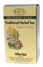 HHH Фито-чай Белая Ива 75г, Австралия
